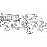 firecar6