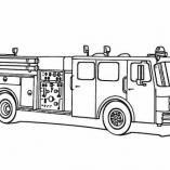 firecar7