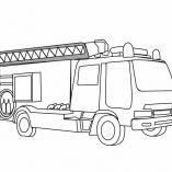 firecar8