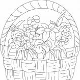 flowerpot10