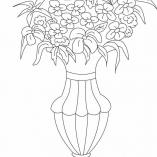 flowerpot11