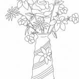 flowerpot12