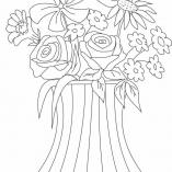 flowerpot13