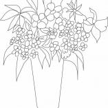 flowerpot14