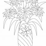 flowerpot15