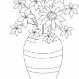 flowerpot16
