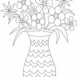 flowerpot17