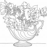 flowerpot18
