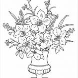 flowerpot19