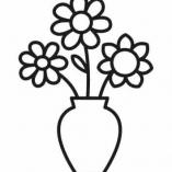 flowerpot20