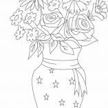 flowerpot21