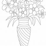 flowerpot5