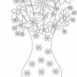flowerpot7
