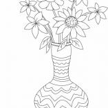 flowerpot9