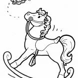 horse22