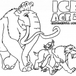 iceage4_3