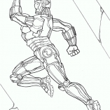 ironman12