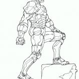 ironman5