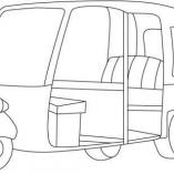 kidsauto8