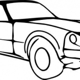 kidsmobile1