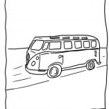 kidsmobile2