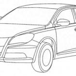 kidsmobile9