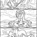 lionking10
