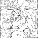 lionking7