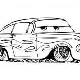 kidscars4