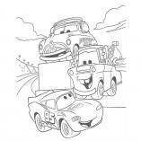 kidscars8