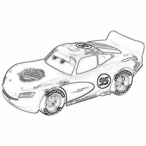 Онлайн раскраски для мальчиков маквин - раскраска, маквин - раскраска Раскраска онлайн для мальчиков с героями популярного зарубежного мультфильма Тачки