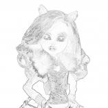 mhwolf4