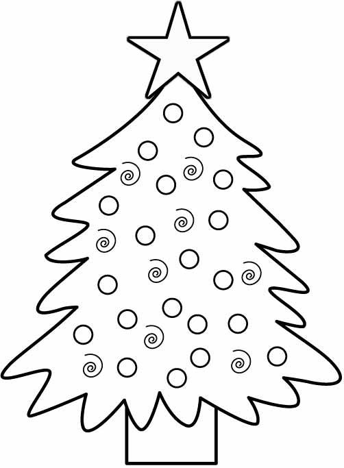 Распечатать раскраски на новый год снежинки