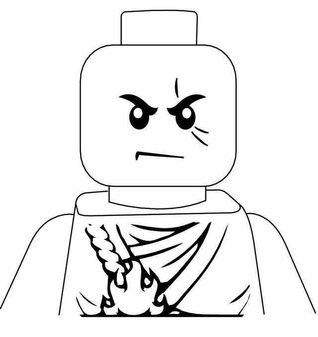 Игры лего черепашки ниндзя раскраски