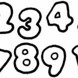 allnumbers1