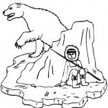 polarbear7