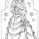 princessesdown10