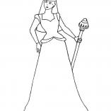 princessesdown12