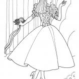princessesdown2