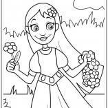princessesdown3