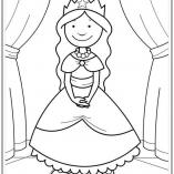 princessesdown5