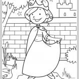 princessesdown7