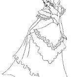 princessesdown8