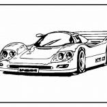 racer5