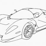 racer9