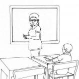 shkola4