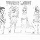 monsterh7