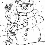 snowman7