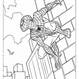 spiderman3_11