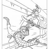 spiderman3_8